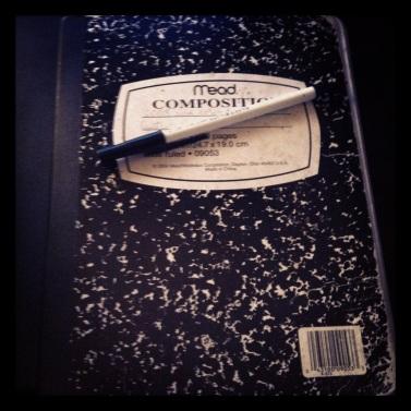 btr-notebook.jpg