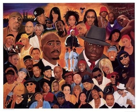 hip-hop-mural