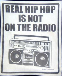 realhiphopradio