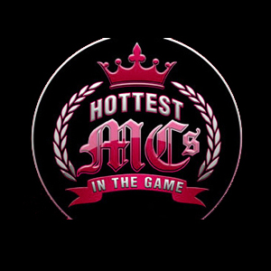 MTV-Hottest-MC-In-The-Game