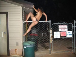 white-trash-thong-fence-climb-300x224