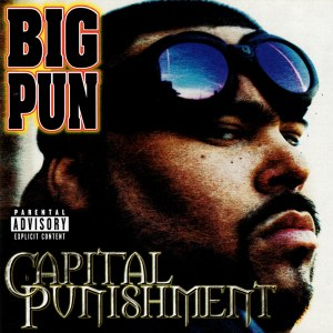 Big Pun capital-punishment-5054b1a189e36
