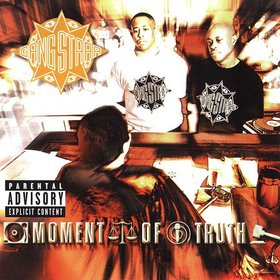 GangStarr Moment of Truth47142