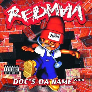 Redman_-_Doc's_da_Name