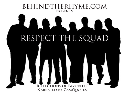Respect The Squad CoverFINAL
