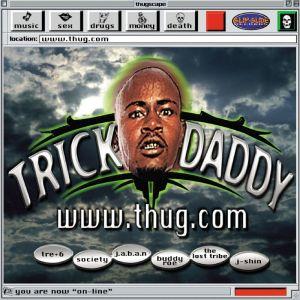 Trick Daddy thug.com183722_1_f