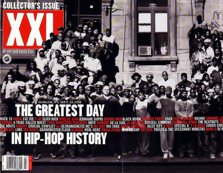 great-day-in-hip-hop-history-xxl-magazine-harlem-1998