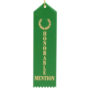 Honorable-Mention-Ribbon-1020-1.25