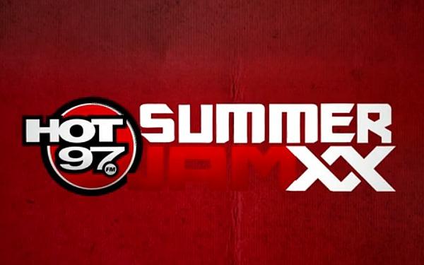 Summer-Jam-2013
