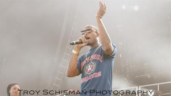 B.O.B Troy Schieman Photography