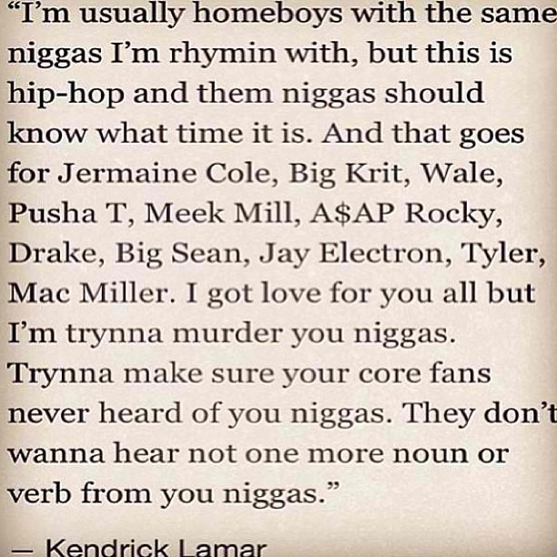 KendrickBars
