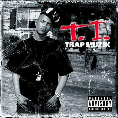 ti-trap-muzik_l
