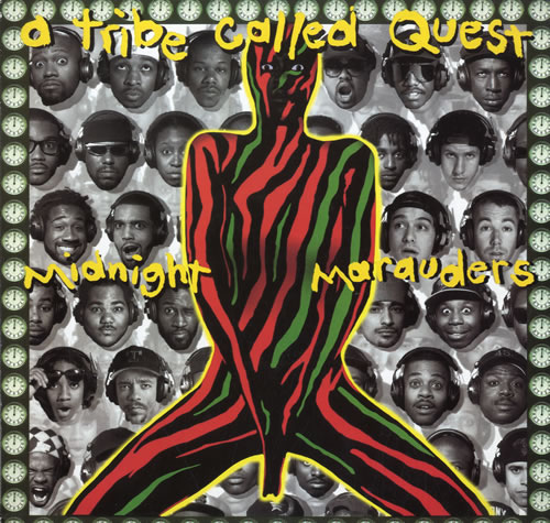 A+Tribe+Called+Quest+-+Midnight+Marauders+-+DOUBLE+LP-554523