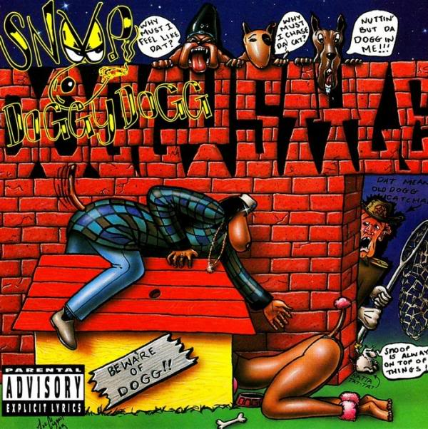 snoop-dogg-doggystyle_thelavalizard