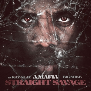 A-Mafia_Straight_Savage-front-large
