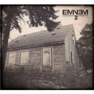 eminem-the-marshall-mathers-lp-2-artwork