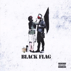 Machine_Gun_Kelly_Black_Flag-front-large