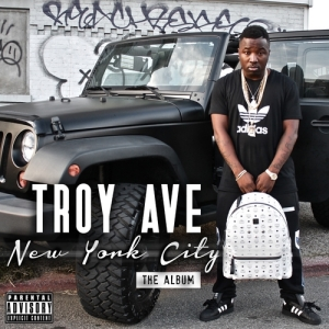 Troy_Ave_New_York_City-front-large