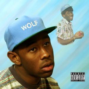 WOLF021544fb