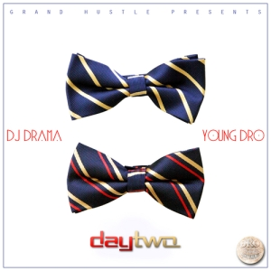 Young_Dro_Day_Two-front-large