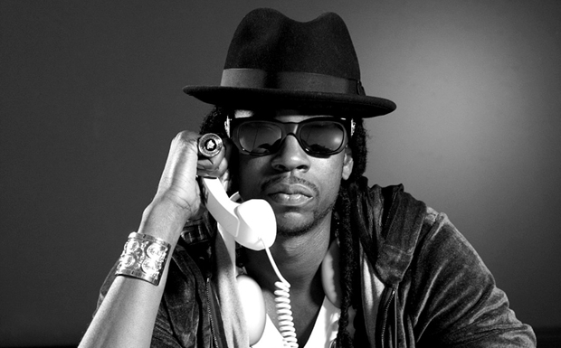 2-chainz-booking-information-2