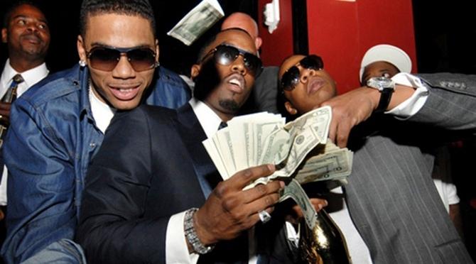 Les-milliardaires-du-rap-US-pourquoi-sont-ils-aussi-doues-en-business_w670_h372