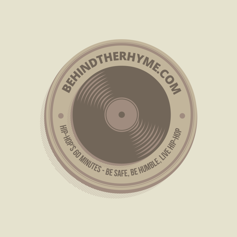 BehindTheRhymeRecord3