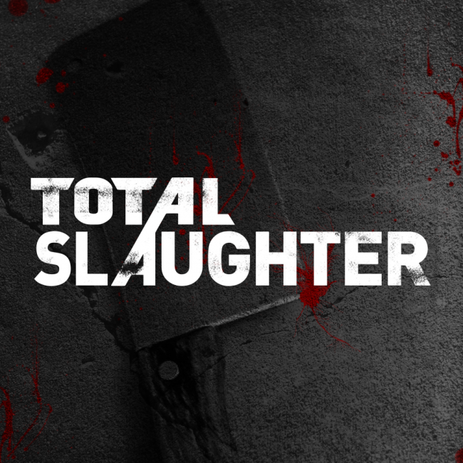 total-slaughter-square-650x650
