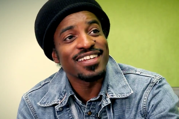 Andre3000_YouTube