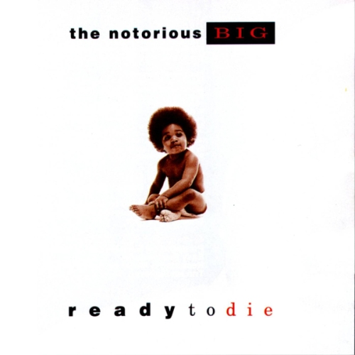 notorious_big_ready_to_die_baby_Keithroy_Yearwood