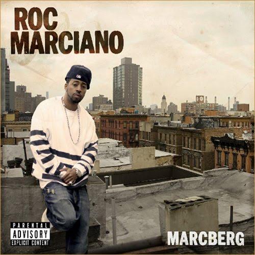 Marcbergcover