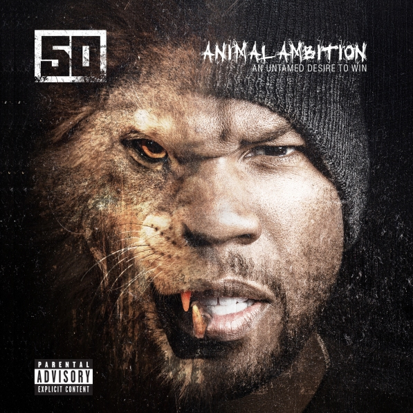 50_Cent_-_Animal_Ambition_-An_Untamed_Desire_To_Win_Best_Buy_Deluxe_Edition