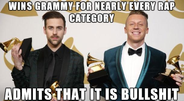 Meme Credit: weknowmemes.com