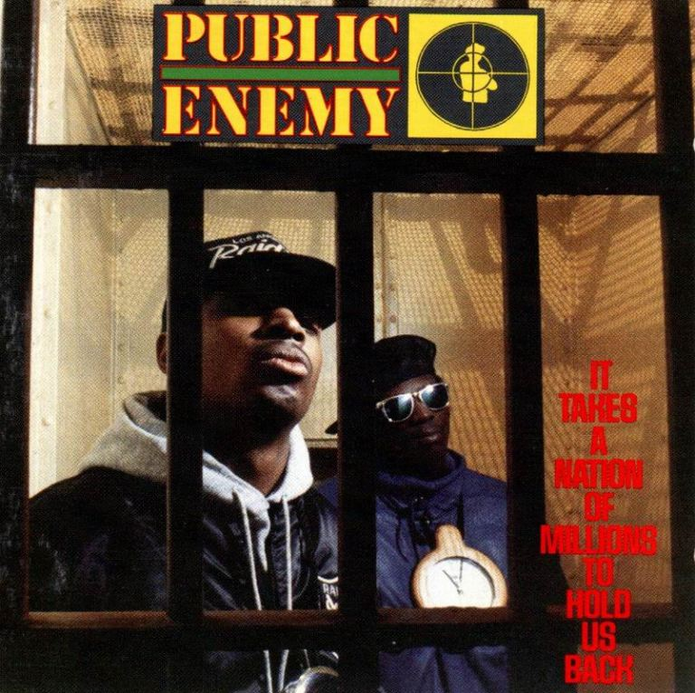 public-enemy-it-takes-a-nation-of-millions-to-hold-us-back-album-cover