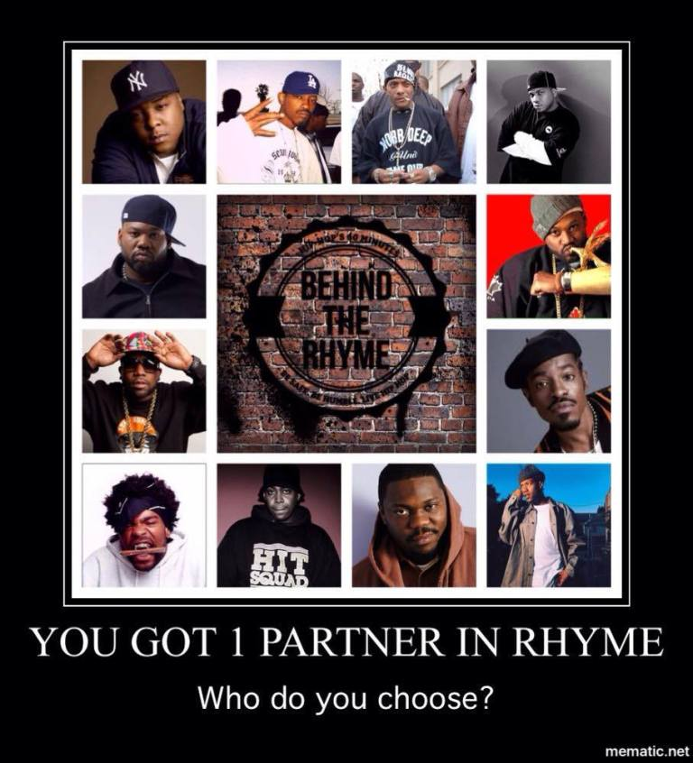 partner-in-rhyme