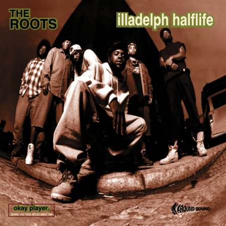 the-roots-illadelph1280x1280