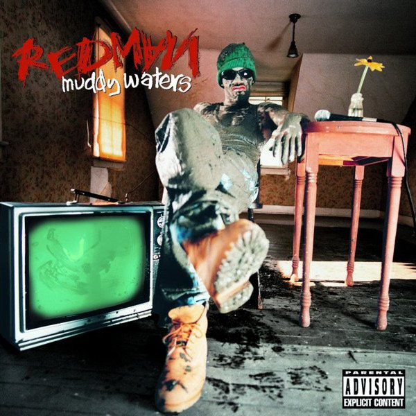 redman-muddy-waters-cover