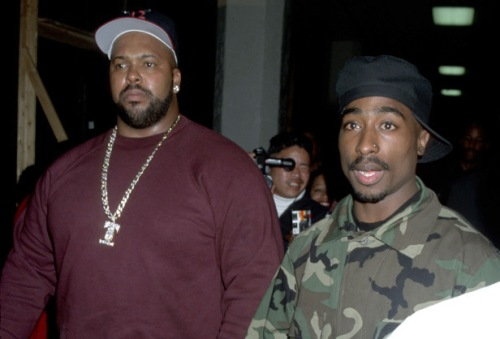 2pac-suge-knight