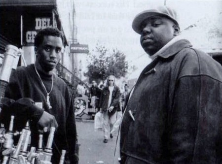 biggie-and-puffy