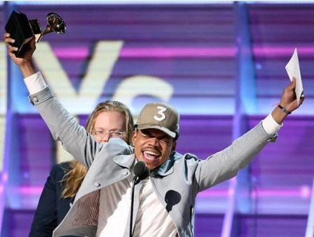 chance-the-rapper-makes-history