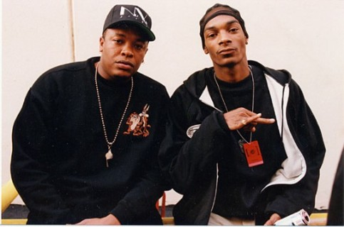 dr-dre-snoop-dogg